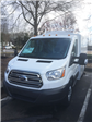 2017 Transit 350,  Service Utility Van #17T2637 - photo 3