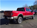 2018 F-250 Crew Cab 4x4,  Pickup #18T0476 - photo 2