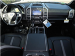 2018 F-150 SuperCrew Cab 4x4,  Pickup #18T0610 - photo 5