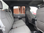 2018 F-150 SuperCrew Cab 4x4,  Pickup #18T0666 - photo 6
