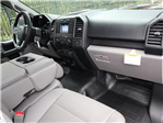 2018 F-150 Regular Cab 4x2,  Pickup #18T0971 - photo 5