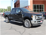 2018 F-250 Crew Cab 4x4,  Pickup #18T1128 - photo 3
