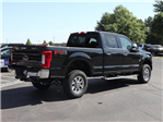 2018 F-250 Crew Cab 4x4,  Pickup #18T1128 - photo 2