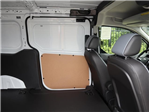 2018 Transit Connect 4x2,  Empty Cargo Van #18T1148 - photo 6
