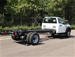 2018 F-450 Regular Cab DRW 4x2,  Cab Chassis #18T1263 - photo 1