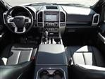 2018 F-150 SuperCrew Cab 4x4,  Pickup #18T1375 - photo 5
