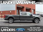 2019 F-350 Crew Cab 4x4,  Pickup #18T1420 - photo 1