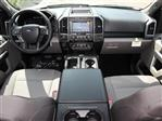 2018 F-150 SuperCrew Cab 4x4,  Pickup #18T1461 - photo 5