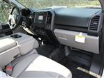 2018 F-150 Regular Cab 4x2,  Pickup #18T1563 - photo 5