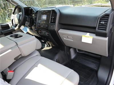 2018 F-150 Regular Cab 4x2,  Pickup #18T1592 - photo 5