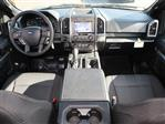 2018 F-150 SuperCrew Cab 4x2,  Pickup #18T1645 - photo 5
