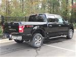2018 F-150 SuperCrew Cab 4x4,  Pickup #18T1752 - photo 2