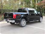 2018 F-150 SuperCrew Cab 4x4,  Pickup #18T1792 - photo 2