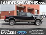 2019 F-250 Crew Cab 4x4,  Pickup #19T0005 - photo 1