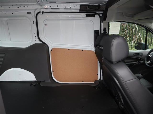 2019 Transit Connect 4x2,  Empty Cargo Van #19T0007 - photo 5