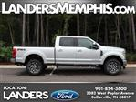 2019 F-250 Crew Cab 4x4,  Pickup #19T0032 - photo 1