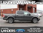 2019 F-150 SuperCrew Cab 4x2,  Pickup #19T0278 - photo 1