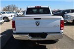 2018 Ram 1500 Quad Cab 4x4,  Pickup #52092D - photo 4