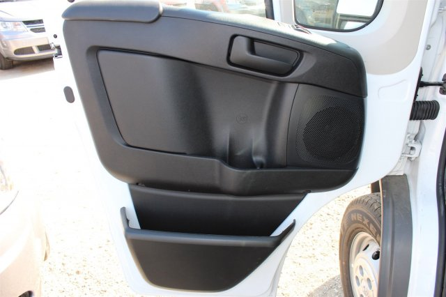 2018 ProMaster 1500 Standard Roof FWD,  Empty Cargo Van #52475D - photo 8