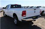 2018 Ram 2500 Crew Cab 4x4,  Pickup #52624D - photo 1