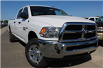 2018 Ram 2500 Crew Cab 4x4,  Pickup #52642D - photo 1