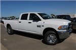 2018 Ram 2500 Crew Cab 4x4,  Pickup #52642D - photo 3