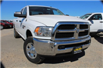 2018 Ram 2500 Crew Cab 4x4,  Pickup #52645D - photo 1