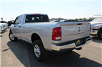 2018 Ram 2500 Crew Cab 4x4,  Pickup #53007D - photo 1