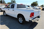 2018 Ram 1500 Crew Cab 4x2,  Pickup #53301D - photo 1