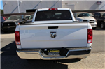 2018 Ram 1500 Crew Cab 4x2,  Pickup #53308D - photo 4