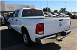 2018 Ram 1500 Crew Cab 4x2,  Pickup #53308D - photo 2