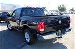 2018 Ram 1500 Crew Cab 4x2,  Pickup #53309D - photo 1