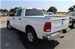 2018 Ram 1500 Crew Cab 4x4,  Pickup #53333D - photo 1