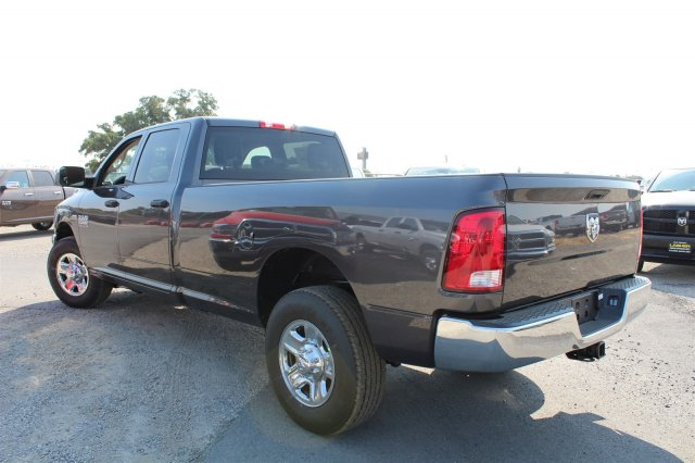 2018 Ram 2500 Crew Cab 4x2,  Pickup #53340D - photo 2