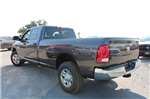 2018 Ram 2500 Crew Cab 4x2,  Pickup #53340D - photo 1