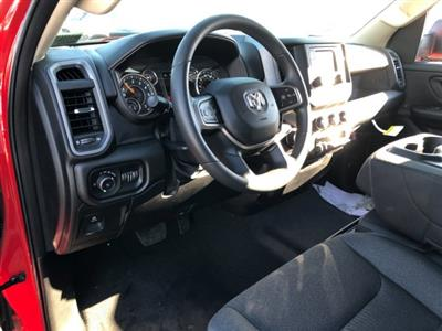 2019 Ram 1500 Quad Cab 4x2,  Pickup #53374D - photo 6