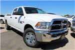2018 Ram 2500 Crew Cab 4x2,  Pickup #53411D - photo 1