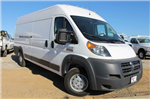 2018 ProMaster 3500 High Roof FWD,  Empty Cargo Van #53679D - photo 1