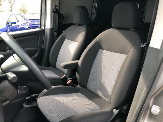 2018 ProMaster City FWD,  Empty Cargo Van #54384D - photo 13
