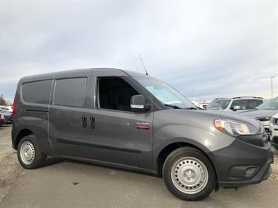 2018 ProMaster City FWD,  Empty Cargo Van #54384D - photo 3