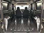 2018 ProMaster City FWD,  Empty Cargo Van #54384D - photo 2