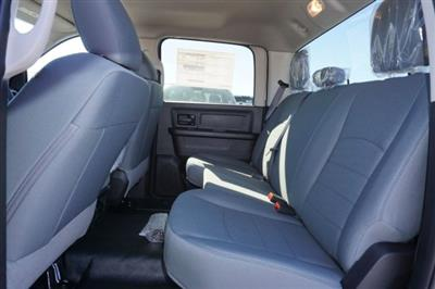 2018 Ram 2500 Crew Cab 4x4,  Pickup #54404D - photo 12