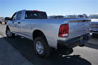 2018 Ram 2500 Crew Cab 4x4,  Pickup #54404D - photo 2
