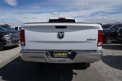 2018 Ram 2500 Crew Cab 4x4,  Pickup #54436D - photo 4