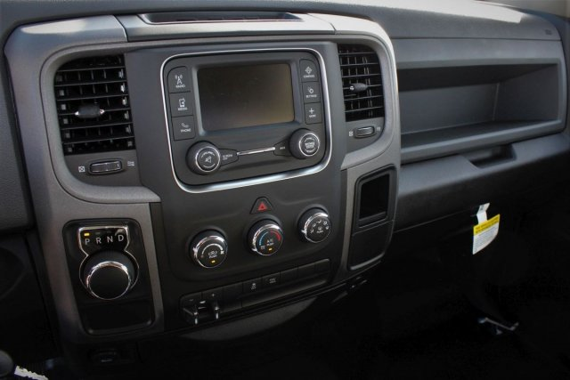 2019 Ram 1500 Quad Cab 4x2,  Pickup #54438D - photo 10
