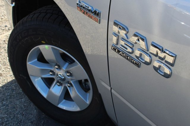 2019 Ram 1500 Quad Cab 4x2,  Pickup #54438D - photo 5