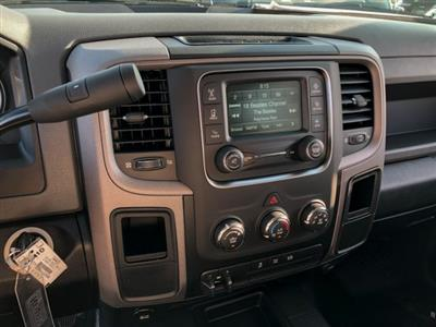 2018 Ram 2500 Crew Cab 4x4,  Pickup #54441D - photo 10