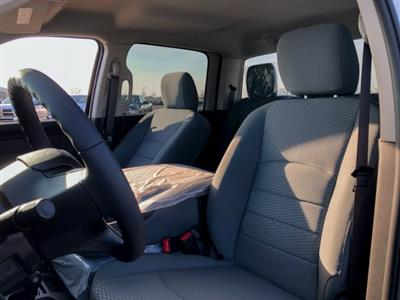 2018 Ram 2500 Crew Cab 4x4,  Pickup #54441D - photo 12