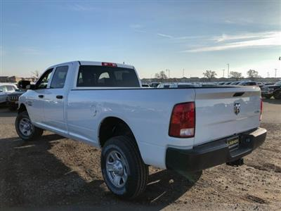 2018 Ram 2500 Crew Cab 4x4,  Pickup #54441D - photo 2