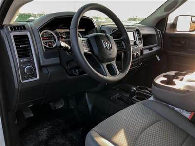 2018 Ram 2500 Crew Cab 4x4,  Pickup #54441D - photo 6